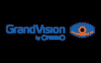 AlBattente_Logo_GrandVision