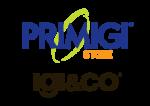 AlBattente_Logo_Primigi