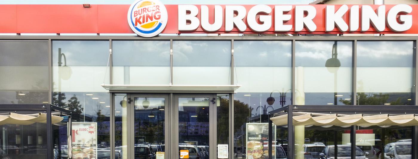 AlBattente_Testata_BurgerKing