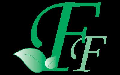 Centro Commerciale AlBattente logo Farmacia Fortuna