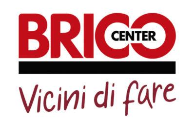 Logo_BricoCenter