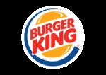 Centro Commerciale AlBattente Logo Burger King