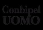 Centro Commerciale AlBattente Logo Conbipel