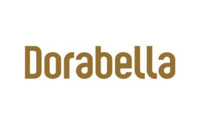 Logo_Dorabella
