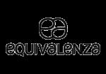 Centro Commerciale AlBattente Logo Equivalenza