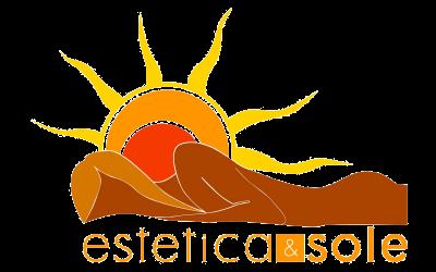 Centro Commerciale AlBattente Logo Estetica E Sole