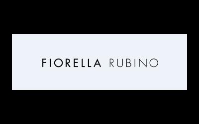 Centro Commerciale AlBattente Logo Fiorella Rubino