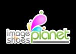 Centro Commerciale AlBattente Logo Image Shoes Planet