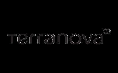 Centro Commerciale AlBattente Logo Terranova 3
