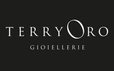 Logo_TerryOro