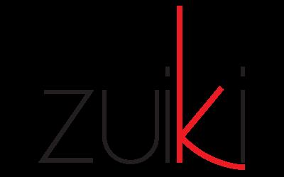 Centro Commerciale AlBattente Logo Zuiki