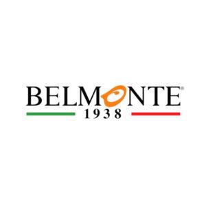 Logo_belmonte_home