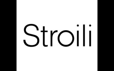 Logo_stroili