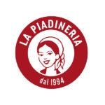 Centro Commerciale AlBattente negozio La Piadineria copertina vetrine