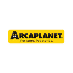 Logo_arcaplanet_Home