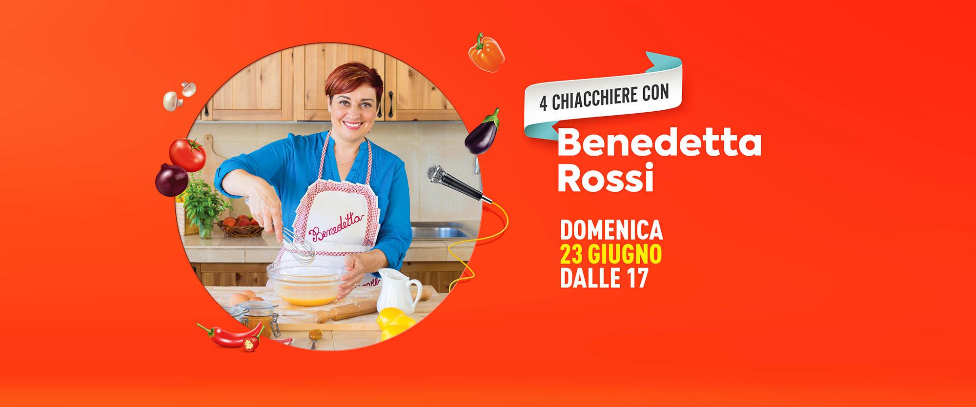 AlBattente_Home_BenedettaRossi