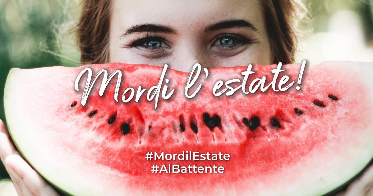 AlBattente_Home_Mordilestate