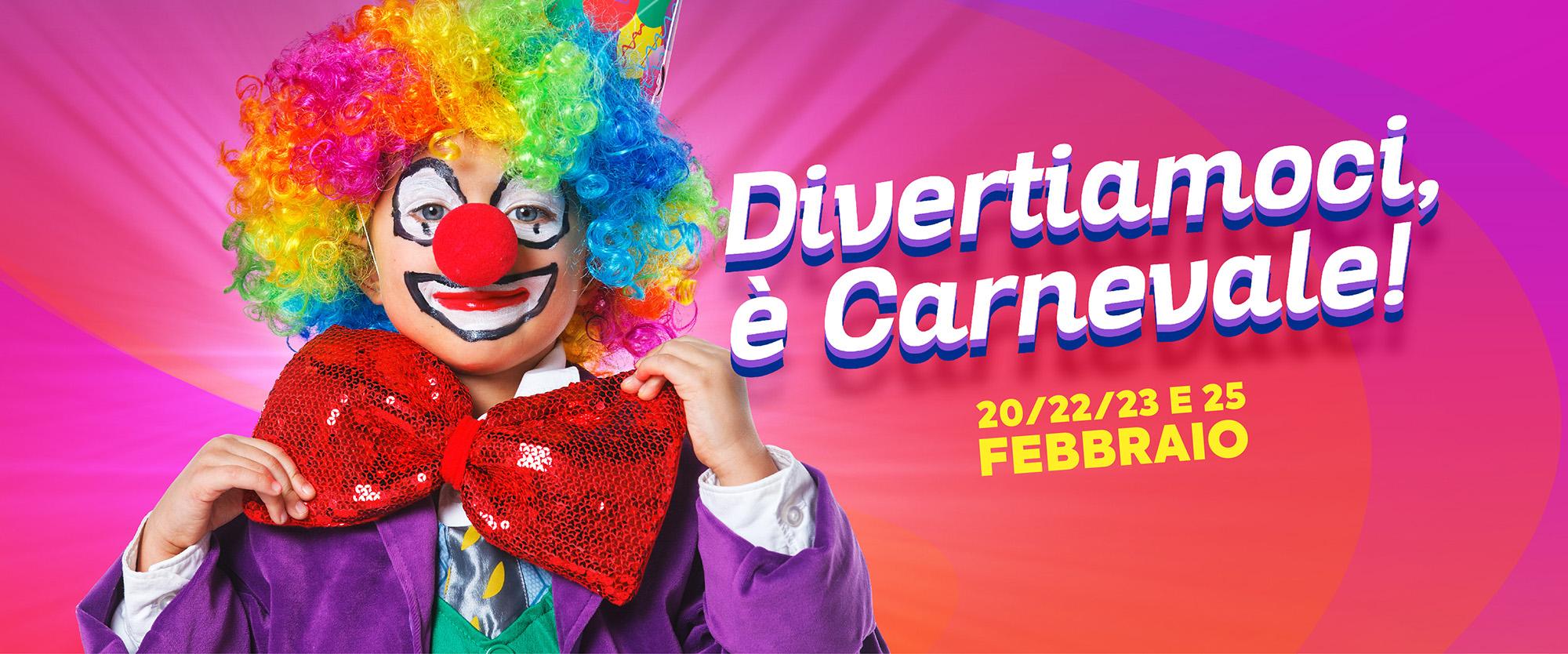 Albattente_Home_Carnevale2020