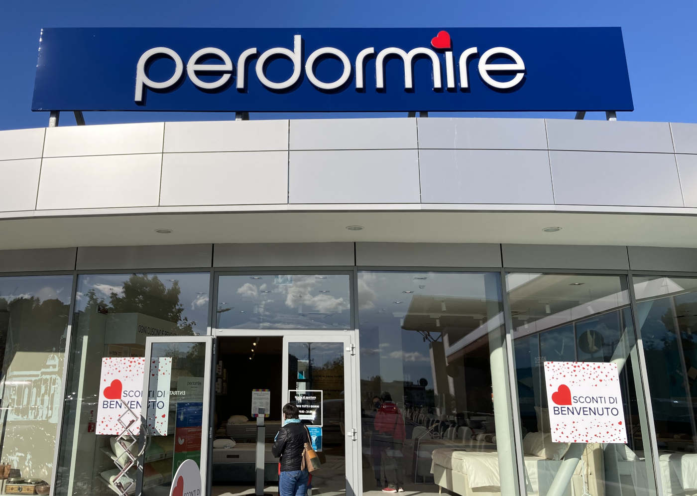 alBattente_perdormire_home