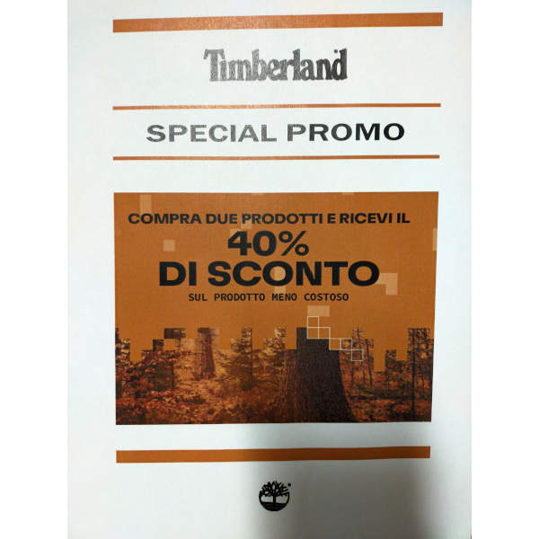 AlBattente_promo_timberland_2020-10-15_2020_10_31