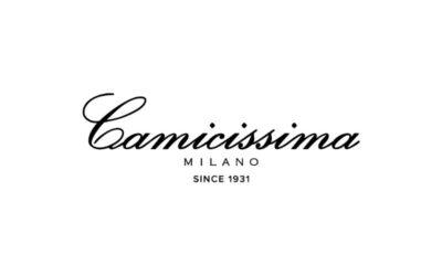 Logo_Camicissima